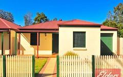 14/3 Budgeree Road, Toongabbie NSW