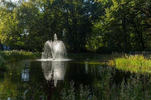 MH_Schlosspark_Biesdorf_FotoOleBader-0752