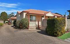 1/653 Glebe Road, Adamstown NSW