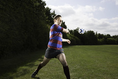 Gen_150627_0032 (andy_harris70@ymail.com) Tags: sport rugby assignments jcd beframous