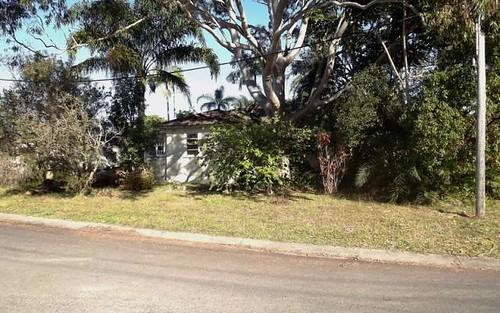 31 Dalgety Street, Woolgoolga NSW