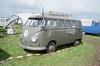 "DH-58-09 Volkswagen Transporter kombi 1967 • <a style=""font-size:0.8em;"" href=""http://www.flickr.com/photos/33170035@N02/21832110895/"" target=""_blank"">View on Flickr</a>"
