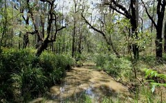 453 Dinjerra Road, Glenugie NSW