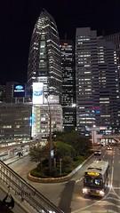 Unloved - auf nach Tokio 09