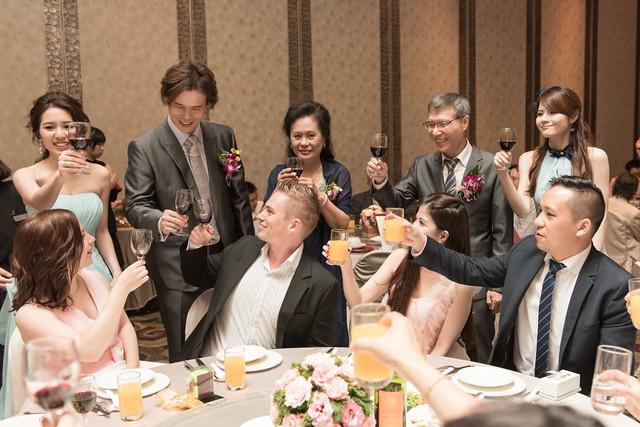台北婚攝,台北喜來登,喜來登大飯店,喜來登婚攝,喜來登大飯店婚宴,婚禮攝影,婚攝,婚攝推薦,婚攝紅帽子,紅帽子,紅帽子工作室,Redcap-Studio--88