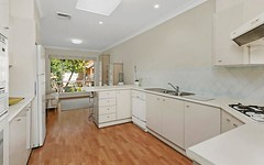 29/5 Gillott Way, St Ives NSW