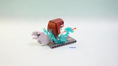 とある科学の超電磁砲 画像