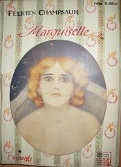 Anglų lietuvių žodynas. Žodis marquisettes reiškia marquisetės lietuviškai.