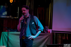 brettzo_Zamzuki_October_2015 (102 of 163)