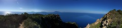 2015 Isole Eolie-102.jpg (Misch69) Tags: italy it sicilia panarea