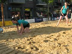 Beach 2011 do 026