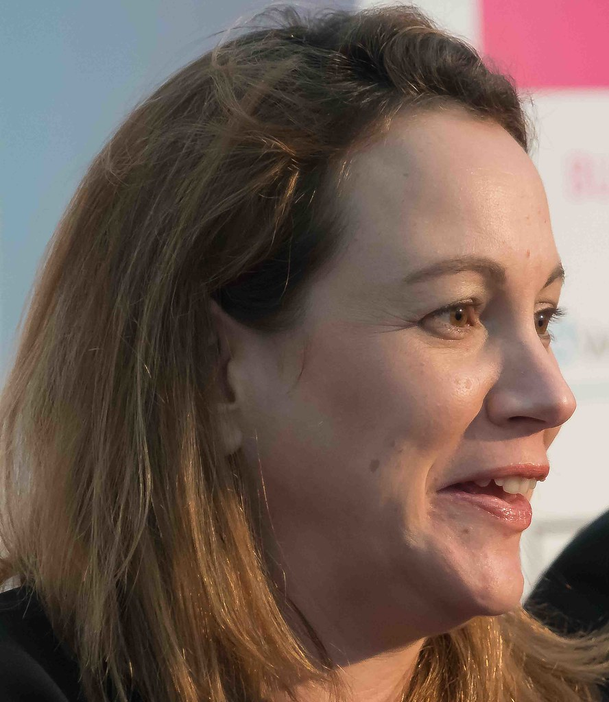 TODAY AT THE WEB SUMMIT THERE WAS A PRESS CONFERENCE HOSTED BY AXELLE LEMAIRE [FRENCH MINISTER RESPONSIBLE FOR DIGITAL AFFAIRS]-109924