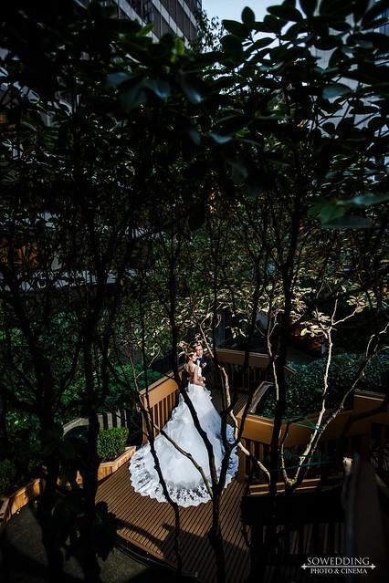 Yan&Ricky-wedding-HL-SD-0097