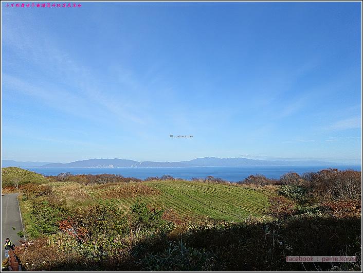 北海道奧尻島 (58).JPG