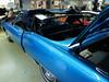 14 Buick LeSabre/Centurion Verdeck