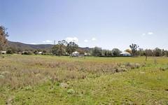 11 34-36 Bomera Street, Tambar Springs NSW