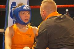 DSC05728 (Mustafa Harmanci) Tags: youth denmark fight young martialarts battle boxing combat danmark champions champ ringside boksning kampsport
