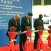 President co-chairs the opening ceremony of the Johannesburg Summit of the Forum on China -Africa Cooperation (FOCAC), 4 Dec 2015