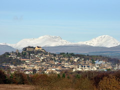 Photo of Stirling (20)