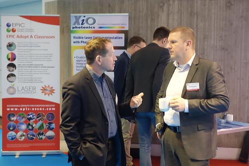 EPIC Biophotonics Workshop 2015 Berlin (55)