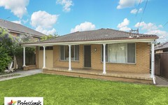 73 Faraday Road, Padstow NSW
