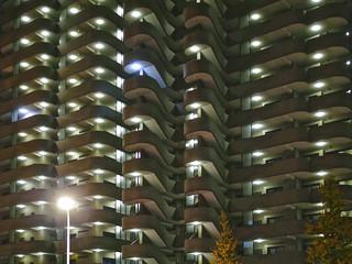 Apartment_1100652