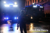 Proteste gegen Neonaziaufmarsch in Leipzig - Südvorstadt - Connewitz - 12.12.2015 - Leipzig - le1212 IMG_8644 (PM Cheung) Tags: leipzig demonstration sachsen proteste südvorstadt hooligans npd neonazis barrikaden csgas wasserwerfer nationalismus schlagstock krawalle rassismus naziaufmarsch gegendemonstration connewitz tränengas ausschreitungen sternmarsch südplatz htwk räumpanzer christianworch karlliebknechtstrase pmcheung pomengcheung lotharkönig facebookcompmcheungphotography dierechte pegida legida mengcheungpo silviorösler 12122015 leipzigconnwitz thügida offensivefürdeutschland leipzigbleibtrot protestfürfriedenundvölkerfreundschaft davidköckert gegenlinkenterrorunddielinkediktatur le1212