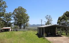 353 Wallis Road, Ellenborough NSW