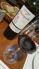 Galician wine, Galicia!