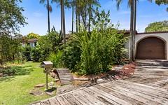 12 Myuna Place, Coffs Harbour NSW