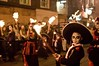 Bonfire 2016 LEWES_2654 (emz88) Tags: lewes bonfire guy fakes night photography precessions fireworks