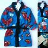 #disney #car #bathrobe #evening #night #bath #happy #handsome #babyclothes #fashionclothesoutlet #character #бренд #детскаяодежда #оптом #wholesale #ملابس_اطفال #موسم_الشتاء #الجملة #kids #gift #shop ~~~~ ,❤⭐👕👍 new upload ------ (fashionkids) Tags: clothing babyfashion babykids babies babycloth fashionclothesoutlet brand4outlet amyclothes wholesale babyclothes babyboy babygirl kidsclothes fashion бренд детскаяодежда оптом ملابساطفال موسمالشتاء الجملة love kids shopping shop followme luxury usa dubai europe australia