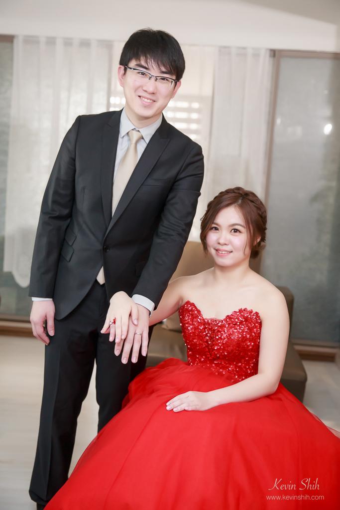 台中婚攝推薦-迎娶儀式_016