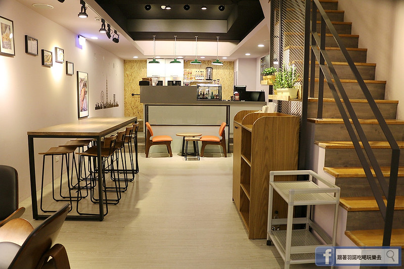 Hemera cafe07