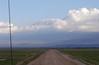 IMGP7991b (Micano2008) Tags: kenia africa amboseli parquenacional pentax kilimanjaro monte