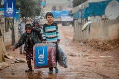 2016_Syria_Winterization_Idlib_30.jpg