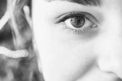 Sparkling #FlickrFriday (idawnm) Tags: eye sparkling sparkle bokeh smile photo photography flickrfriday