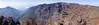 Pico de La Cruz / Caldera de Taburiente (Thomas Berg (Cottbus)) Tags: canarias esp geo:lat=2875398600 geo:lon=1785359000 geotagged hoyagrande lomomachin spanien caldera de taburiente pico la cruz palma kanarische inseln canary island