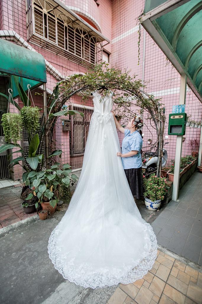 綠光花園,綠光花園婚攝,婚攝卡樂,俊賢&佩蓉002