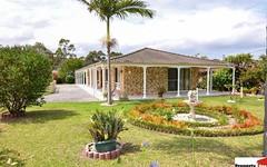 2 Stott Crescent, Callala Bay NSW