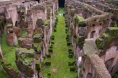 Rome 2010 1549
