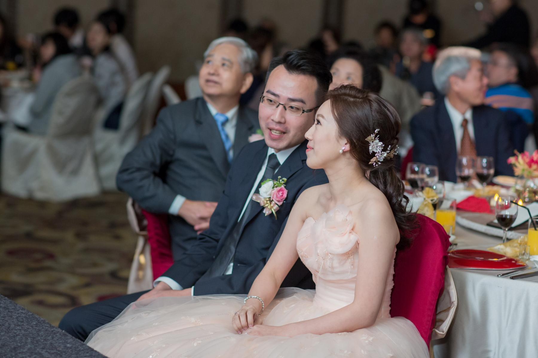 鴻璿鈺婷婚禮740
