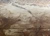 2016_12_29_ewr-lax_251 (dsearls) Tags: 20161229 ewrlax aerial windowseat windowshot winter aviation utah landscape flying geology erosion arid desert coloradouplift orogeny formation rock lithified mountains altitude red orange gray laramideorogeny greatbasin