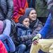 manif des femmes women's march montreal 53