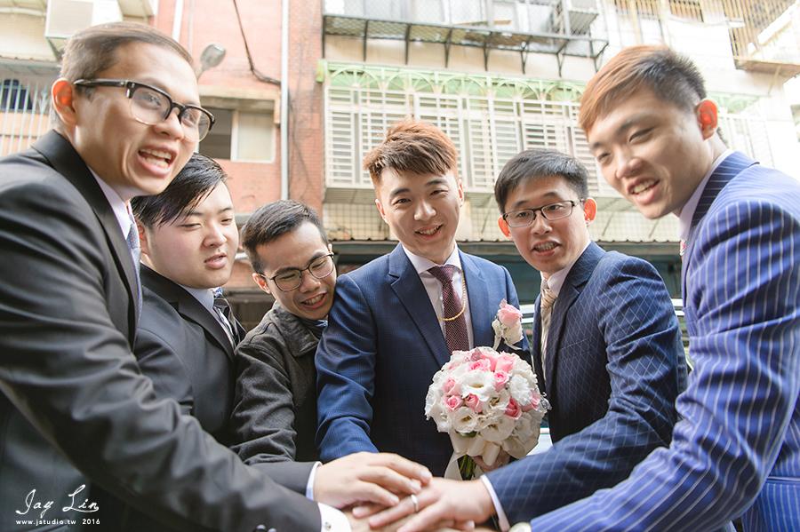 婚攝 土城囍都國際宴會餐廳 婚攝 婚禮紀實 台北婚攝 婚禮紀錄 迎娶 文定 JSTUDIO_0080