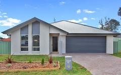 13 Morson Avenue, Armidale NSW