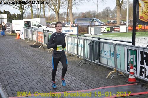 CrossloopBroekland_15_01_2017_0292