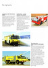 Rosenbauer Panther 4x4/6x6 (adelaidefire) Tags: rosenbauer panther aircraft rescue fire fighting vehicles arff austraia leonding