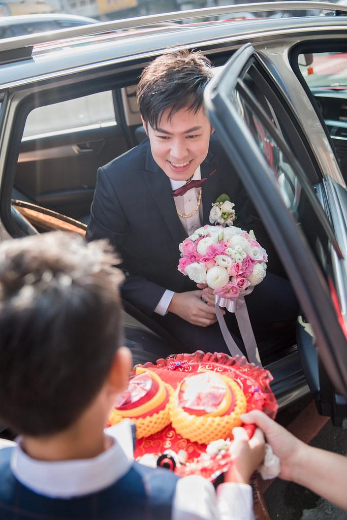 051婚禮攝影紀錄