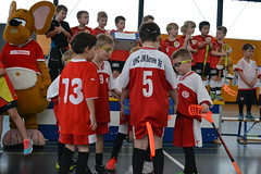 UHC Sursee_F-Junioren_Sursee-Trophy_66